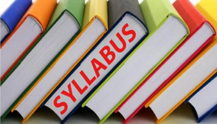 Rajasthan Board To Reduce The Syllabus For Academic Year 2020-21; Check Details Here