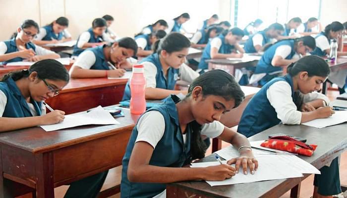 Maharashtra HSC Result 2020 Delayed Due to Pending Evaluation Work