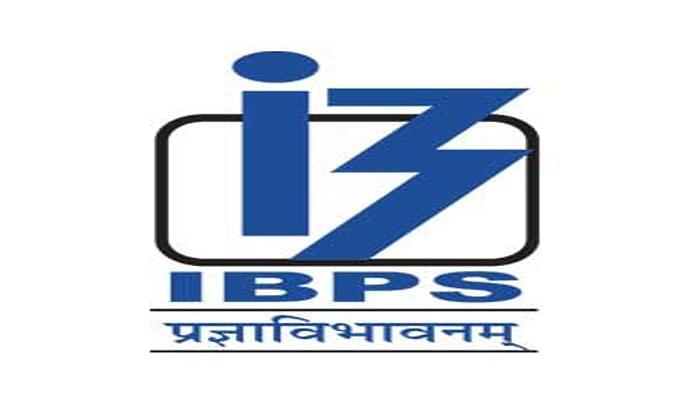 IBPS Recruitment 2020: 29 Teaching and Non-Teaching Vacancies Notified, check details
