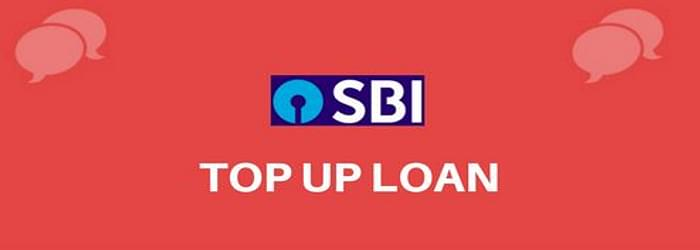 Wish to get a Top-Up Loan on Existing one? Know how SBI helps.