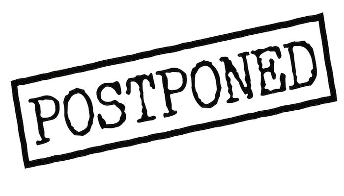 COMEDK 2020 to be postponed after students express concerns