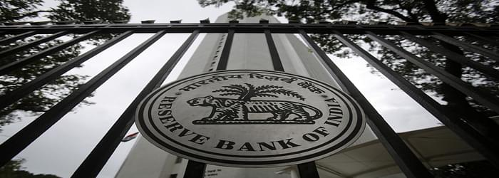 RBI Cuts Down on Repo Rate and it Might Affect your Education Loan for Good.
