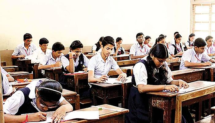 AP Inter Results to be Released at 4 today, Check @bie.ap.gov.in