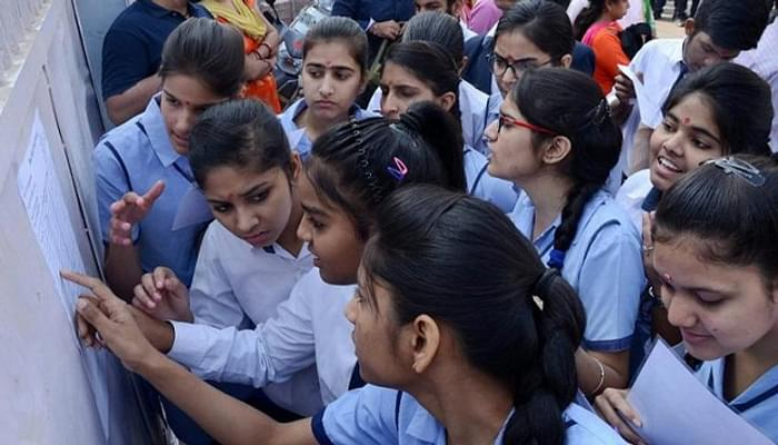 AP Inter 1st & 2nd Year Result 2020 Released Today; Check at bie.ap.gov.in