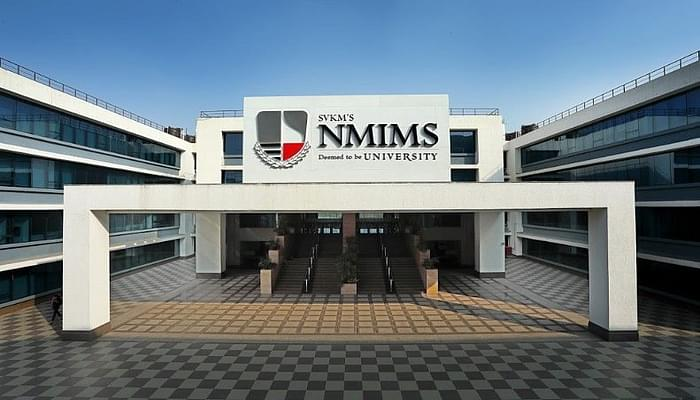 NMIMS offers Dual Degree for Law and Management, MBA (Law)