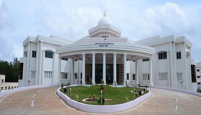 KSOU Mysore Regains Credibility from Karnataka Government