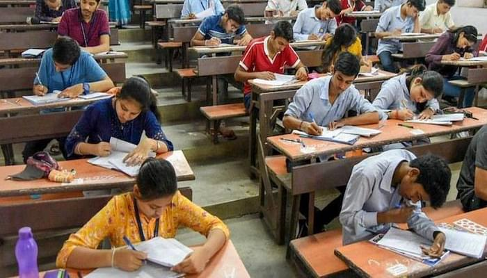 Final Semester Students of Higher and Technical Education Courses in Haryana to Take Exams in July