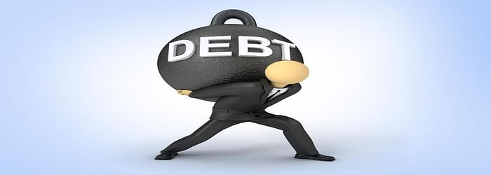 9% of Education Loans go in Default. Know How to Prevent it.