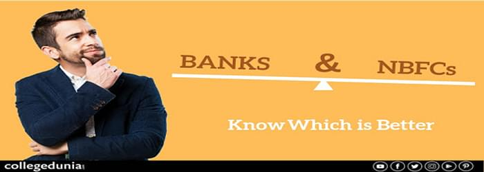 Are NBFCs a Good Alternative to Bank Education Loan?