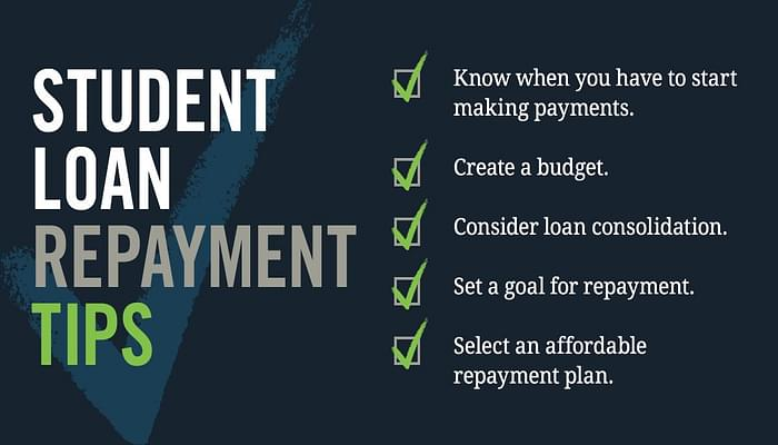 These Tips Will Help You Plan Your Education Loan in a Better Way