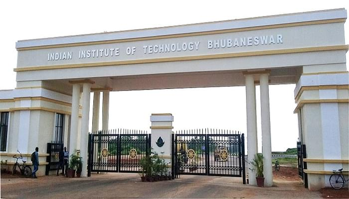 IIT Bhubaneswar Cutoff to Rise in GATE for MTech Admissions 2020