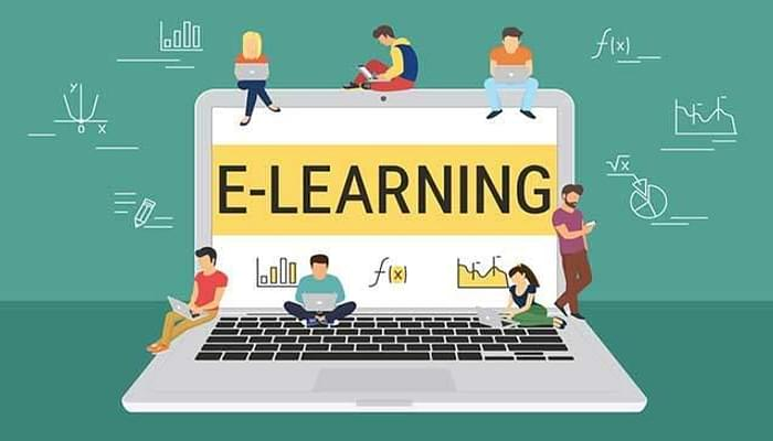 SCOPE OF ONLINE EDUCATION IN INDIA