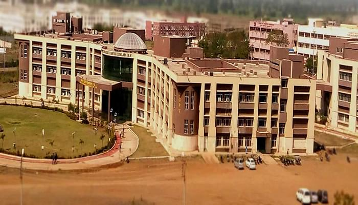 RGPV Postpones Exams, Leaves Students in Confusion