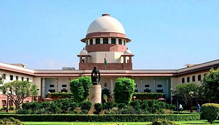 Supreme Court Asks CBSE to Decide on Board Exam Schedule in a Week
