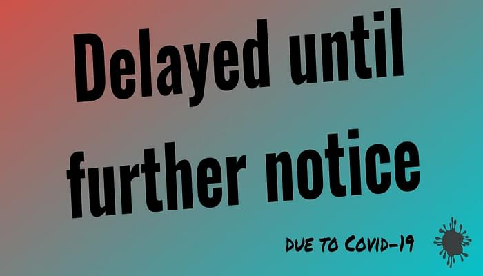 TNTET 2020 is delayed until further notice