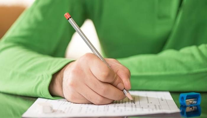 Universities Suggest Two Models for Holding Exams