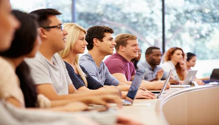 Job Centric Courses Worthwhile for College Students