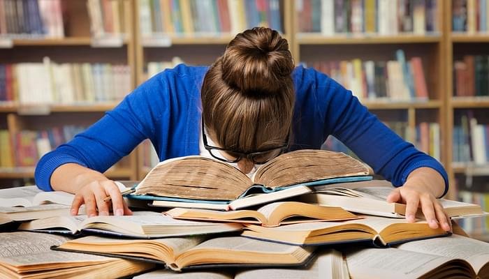 5 Precious Tips to Help You Overcome Exam Anxiety