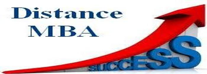 Top 10 Distance MBA Institutes in Chennai 2014 Rankings