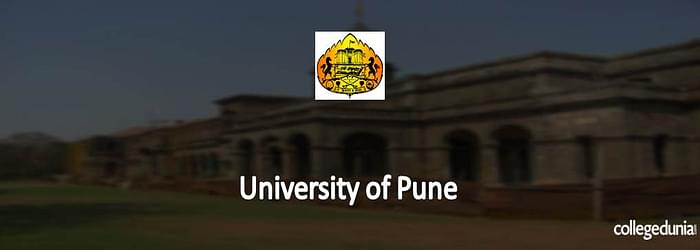 Savitribai Phule Pune University MLI.Sc. Admissions 2015 Notification