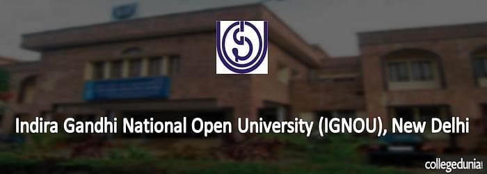 IGNOU Post Basic B.Sc. Nursing Entrance Test (OPENNET-V) 2015 Notification