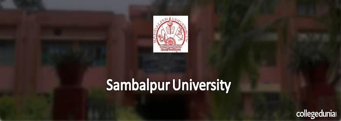 Lajpat Rai Law College Sambalpur LL.B. / PGDIR PM Admission 2015 Notification