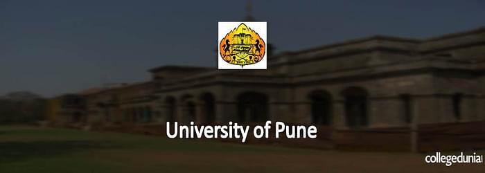Savitribai Phule Pune University LL.M. Admission 2015 Notification