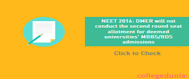 NEET Result 2019 (Released): Direct link to Download Scorecard, All