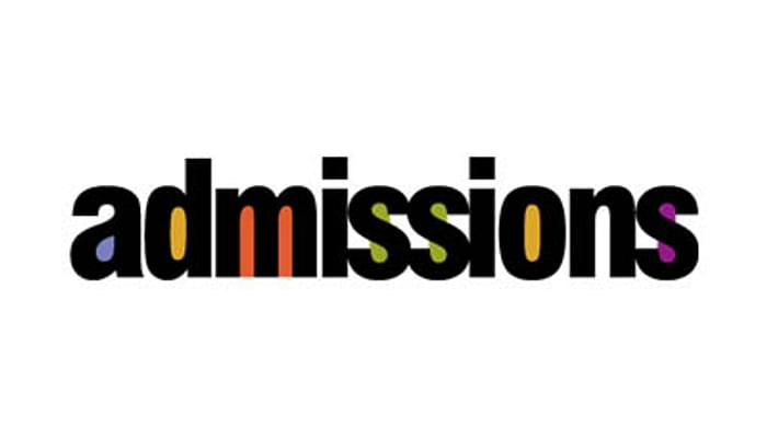 DU pre-admission counselling 2020 to be conducted online