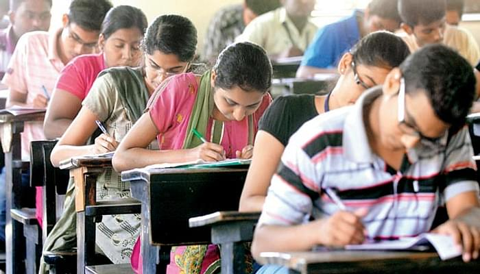 OJEE Likely To Be Conducted After JEE Main