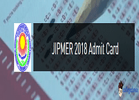 22-17:25-jipmercard1 Jipmer Medical College Application Form on brooklyn college, vassar college, st anselm college, at&t college,