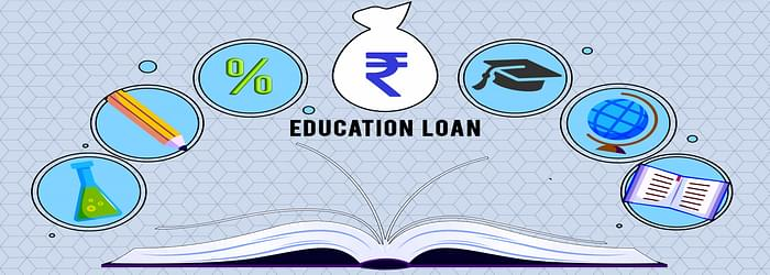 Now Fund Your Education and Get Tax Benefits Together. Learn More.