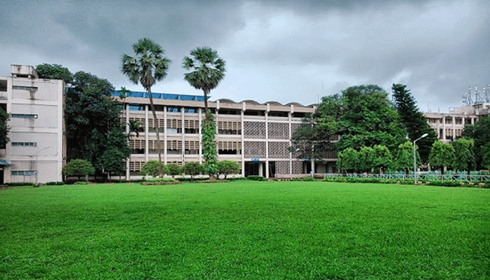 IIT-Bombay Grabs the Top-Spot Again as QS Indian University Rankings 2019 are Released