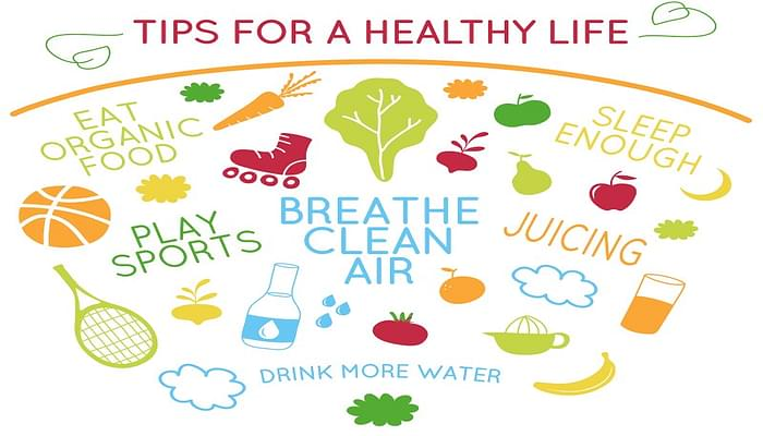 Tips on Maintaining Effective Health Lifestyle While Away From Home