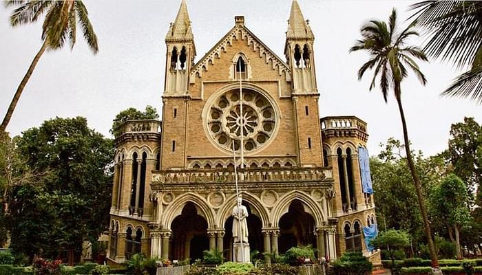Mumbai University Affiliated Colleges Not to Hike Fees for the Upcoming Academic Year: Reports