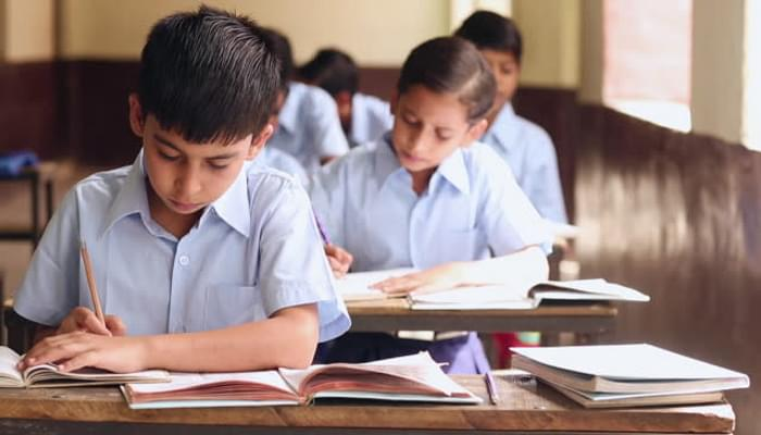 HRD Ministry Released Road-Map For NCERT For Academic Session 2020-21, Check Details Here