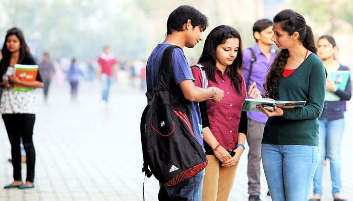 FYUP Ready to Make a Comeback Soon Enough? Check What the New National Education Policy Plans.