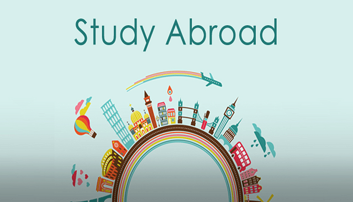 Essential Points to Keep in Mind When Applying for Study Overseas
