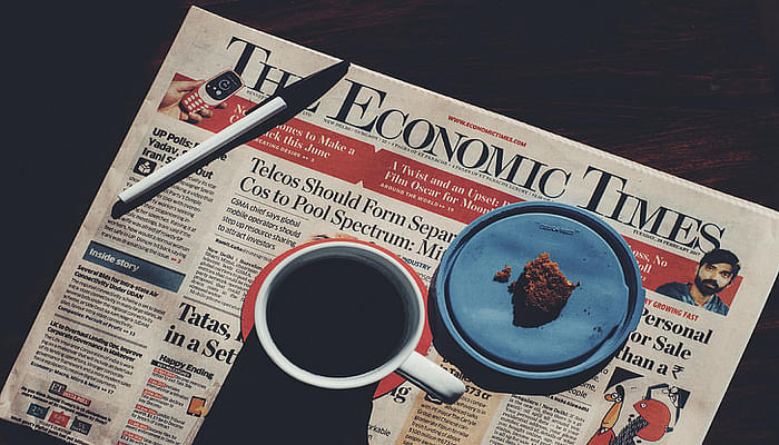 6 Ideal Newspapers and Magazines to Help You Crack Competitive Exams