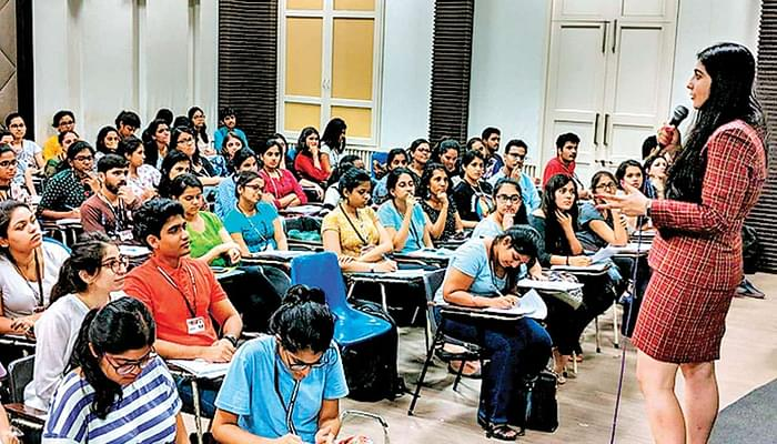 Kerala Expert Committee Recommends Four-year Honours Degree and Integrated PG Courses