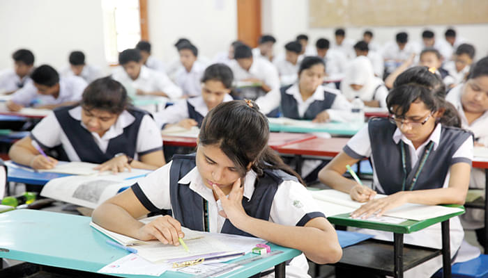 WBCHSE Class 12 Remaining Exams Cancelled; Result To Be Declared On July 31