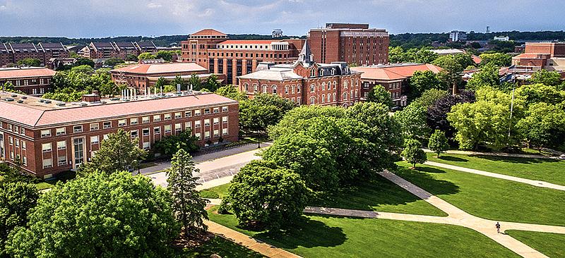 Purdue University, West Lafayette Courses, Fees, Ranking, & Admission  Criteria