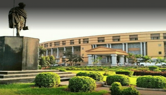 GITAM starts Admission Counselling Process for Engineering Courses