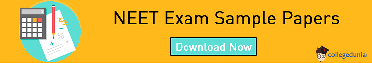 Neet 2020 Phase 2 Admit Card Released Download Hall Ticket From Ntaneet Ac In