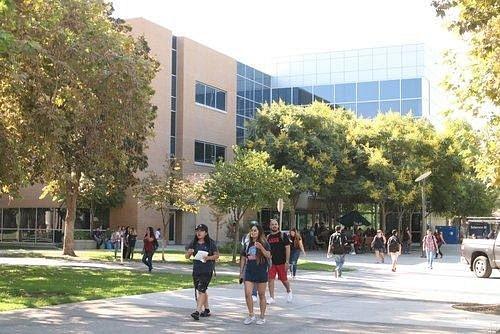 Csub Academic Calendar 2022.California State University Csub Bakersfield Courses Fees Ranking Admission Criteria