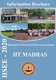 BA + MA Development Administration - Brochure