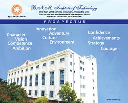 MBA/PGDM - Brochure