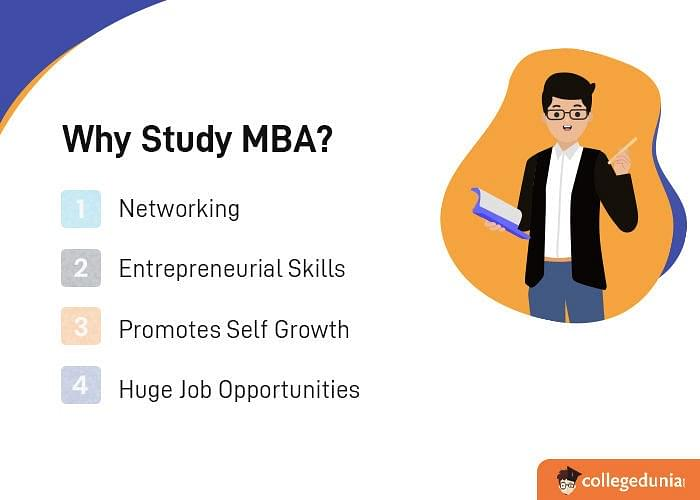 Cheap mba movie review topics good analytical essay examples