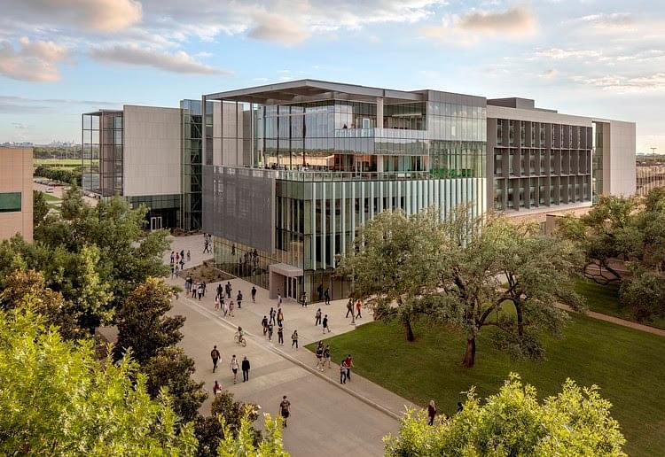 Utd Fall 2022 Calendar.University Of Texas Dallas Utdallas Richardson Courses Fees Ranking Admission Criteria