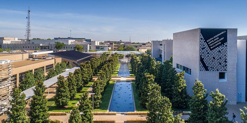 University Of Dallas, Irving Courses, Fees, Ranking, & Admission Criteria